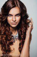 stock-photo-53483086-studio-shot-of-young-beautiful-woman